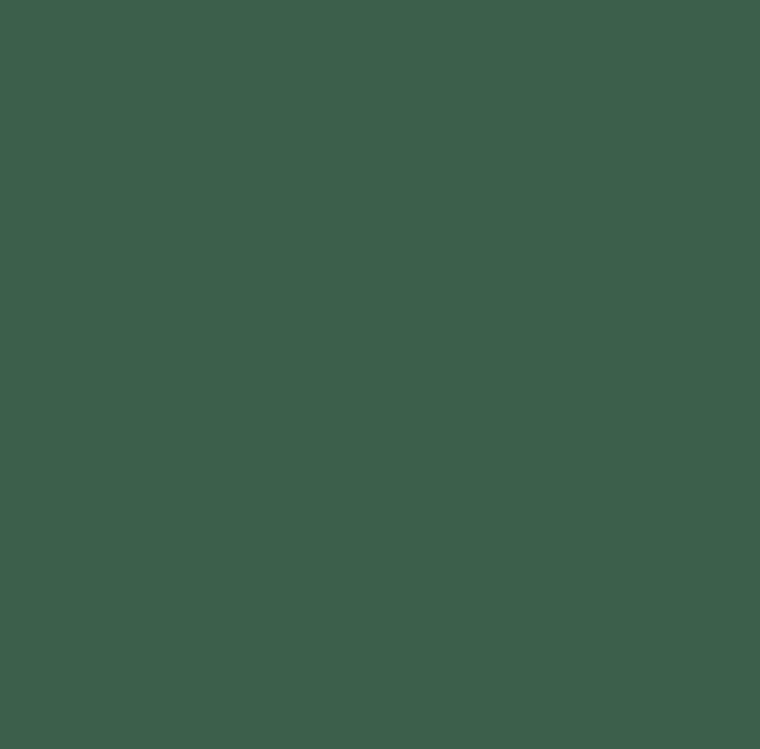 Mariusgruppen AS